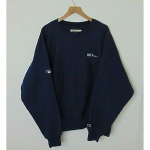 Champion Reverse Weave XL Crewneck Sweatshirts